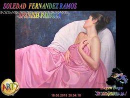 diaporama pps Soledad Fernandez Ramos