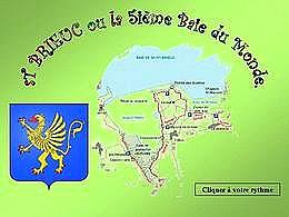 diaporama pps Saint-Brieuc