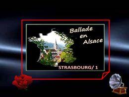 diaporama pps Strasbourg 1ère partie