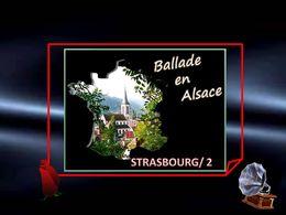 diaporama pps Strasbourg 2ème partie