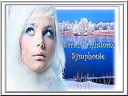 diaporama pps Symphonie
