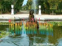 diaporama pps The most beautiful fountains