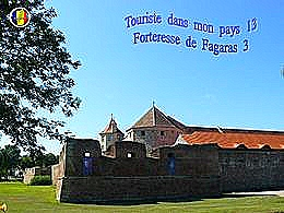 diaporama pps Forteresse de Făgăraș 3