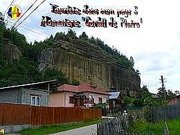 diaporama pps Touriste dans mon pays 5