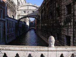 diaporama pps Venise I