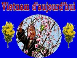 diaporama pps Vietnam d'aujourd'hui