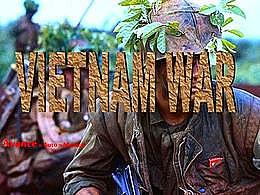 diaporama pps Vietnam war