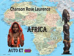 diaporama pps Africa