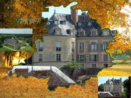 diaporama pps Apremont-sur-Allier 2