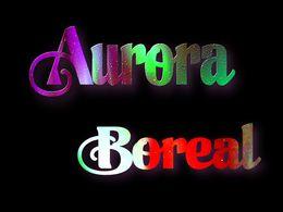 diaporama pps Aurora boreal