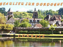 diaporama pps Beaulieu-sur-Dordogne – Corrèze