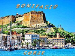 diaporama pps Bonifacio – Corse