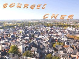 diaporama pps Bourges – Cher