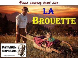 diaporama pps Brouette