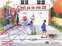 diaporama pps C'est ça la vie 28