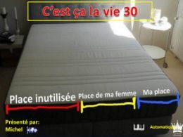 diaporama pps C'est ça la vie 30