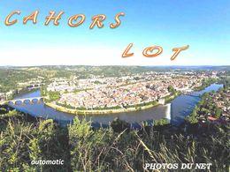 diaporama pps Cahors – Lot