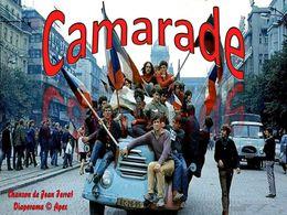 diaporama pps Camarade