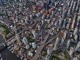 diaporama pps Canada – Vancouver
