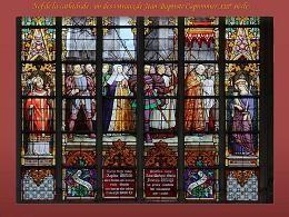 diaporama pps Cathédrale Saints-Michel-et-Gudule