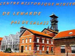 diaporama pps Centre historique minier Lewarde