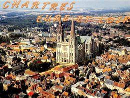 diaporama pps Chartres – Eure-et-Loir