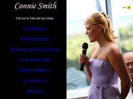 diaporama pps Connie Smith