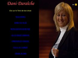 diaporama pps Dani Daraîche