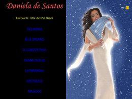 diaporama pps Daniela de Santos I