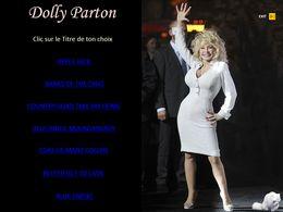 diaporama pps Dolly Parton I