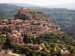 diaporama pps Espagne – Province de Huesca