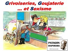 diaporama pps Grivoiseries – goujaterie