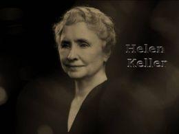 diaporama pps Helen Keller