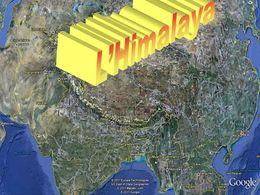 diaporama pps Himalaya