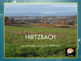 diaporama pps Hirtzbach Sundgau – Alsace