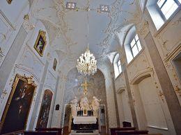 diaporama pps Hofburg le palais impérial d'Innsbruck