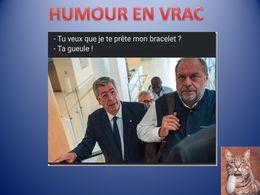 diaporama pps Humour en vrac 1