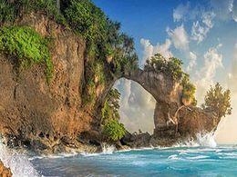 diaporama pps Îles Andaman – Inde