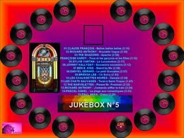 diaporama pps jukebox N°5