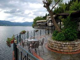 diaporama pps Kastoria joyau niché entre lac et montagnes