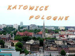 diaporama pps Katowice – Pologne
