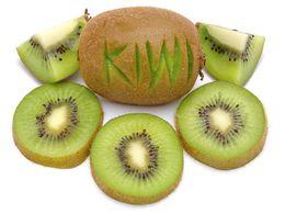 diaporama pps Kiwi concentré de santé