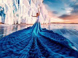 diaporama pps Kristina Makeeva photo