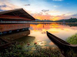 diaporama pps Lake Sebu Philippines
