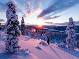 diaporama pps Lapland – Finland