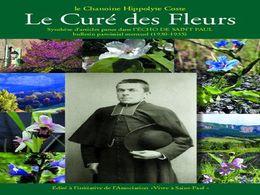 diaporama pps Le curé des fleurs