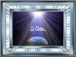 diaporama pps Le divin