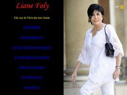 diaporama pps Liane Foly I