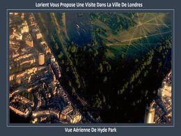diaporama pps Balade dans la ville de Londres