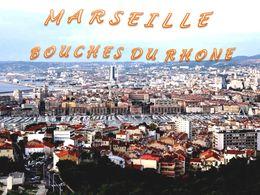 diaporama pps Marseille – Bouches-du-Rhône